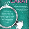 Dangled Carat book Review