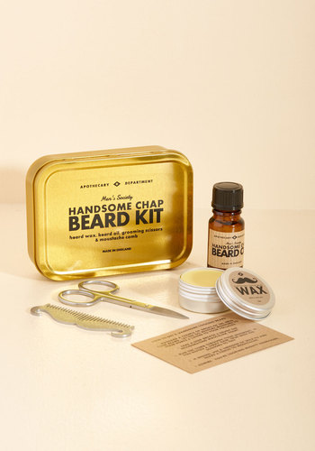 personalized beard grooming kit beard kit beard grooming kit custom grooming kit for men. Black Bedroom Furniture Sets. Home Design Ideas