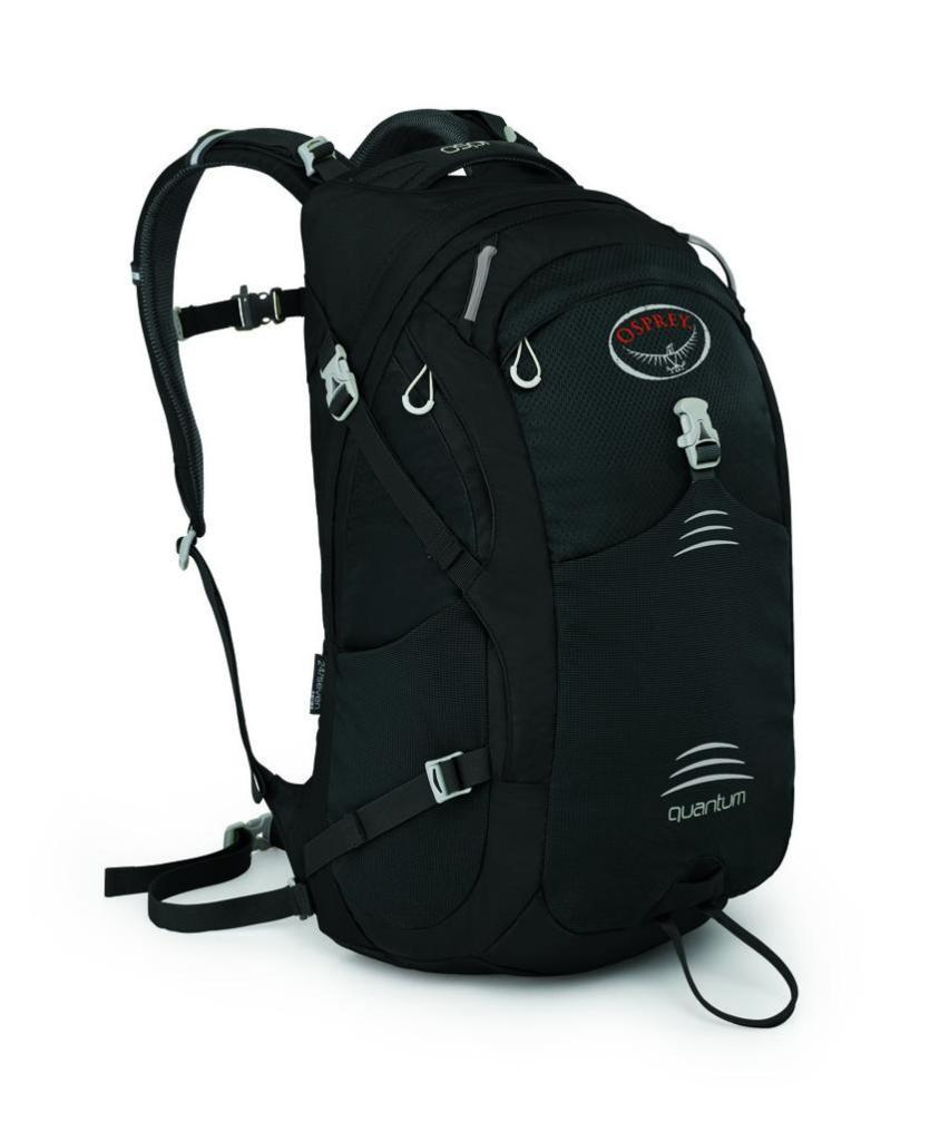 Osprey Quantum 34 L - photo credit to Osprey.com
