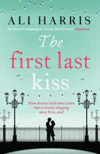 the-first-last-kiss-cover