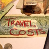travel costs leave of absence