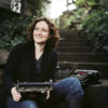 mary robinette kowal interview